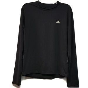 Adidas Team Performance Long Sleeve